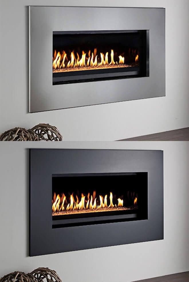 Accessories montigo fireplace surrounds teraionfo