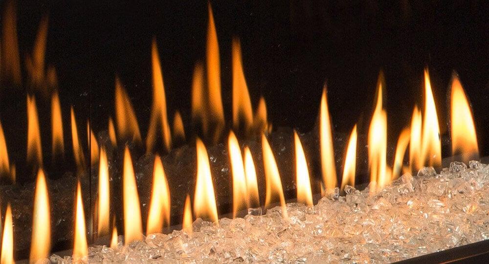 Firebox Liners