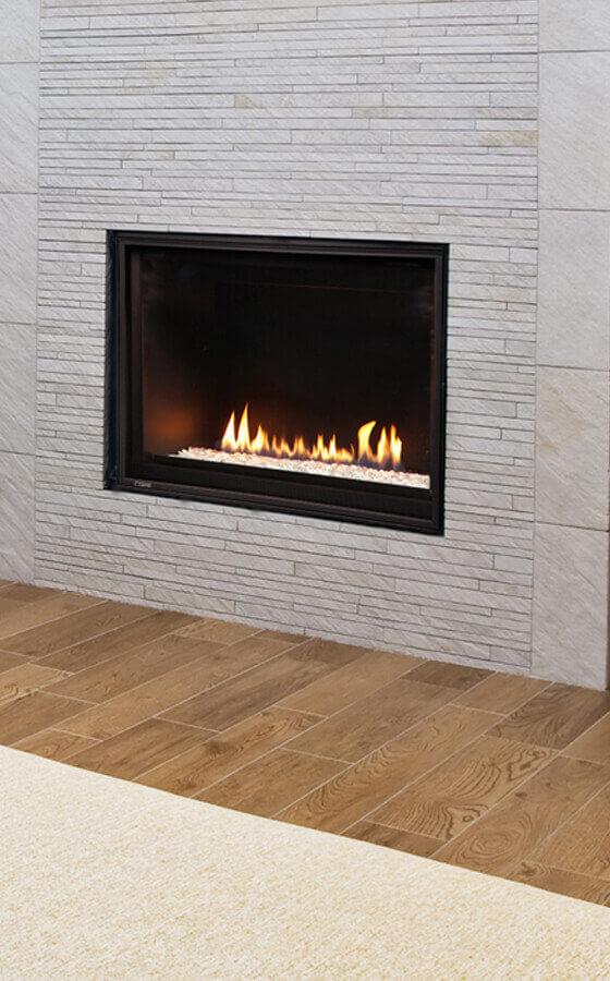 Swell Residential Fireplaces Montigo Beutiful Home Inspiration Ommitmahrainfo